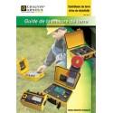 Guide de choix mesureur de terre