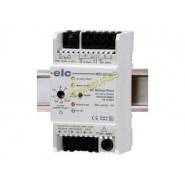 Alimentation d' équipement ELC MS122402
