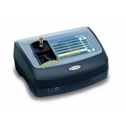 Spectrophotomètre Hach...