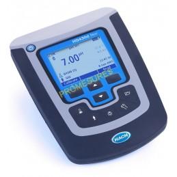 Appareil multiparamètres de laboratoire Hach Lange HD430D
