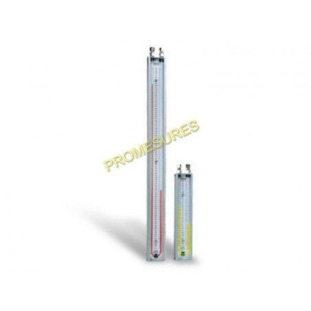 Manomètre colonne liquide GFI-1000 KIMO