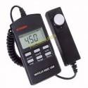 Luxmètre numérique Gossen Metrawatt MAVOLUX 5032C