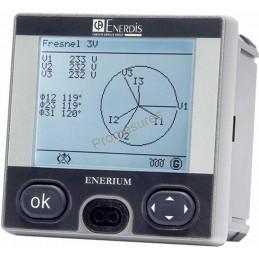 Centrale ENERDIS Enerium 150
