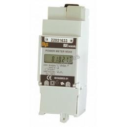 Compteur électrique Enerdis ULYS MD65M