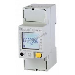Compteur électrique Enerdis ULYS MD80M