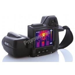 Caméra thermique infrarouge Flir T440BX 25°