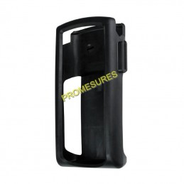 Coque de protection KIMO CQD