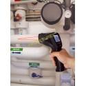 Thermomètre infrarouge KIRAY 300 KIMO
