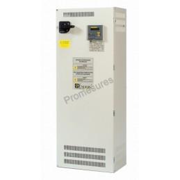 Gamme ENERCAP - Standard