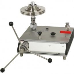 CPB5000HP WIKA Balance manométrique
