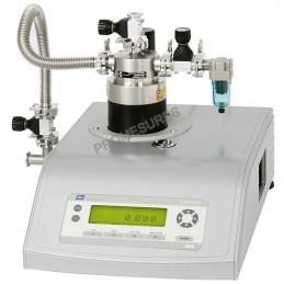 CPD8000 WIKA Balance manométrique numérique