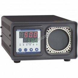 Calibrateur infrarouge Corps Noir WIKA Type CTI5000