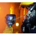 Dräger UCF 7000 Caméra Thermique ATEX
