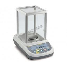 Balances de précision de laboratoire série KERN ALT 160-4B
