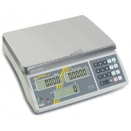 Kern CXB 15K1 balance de comptage