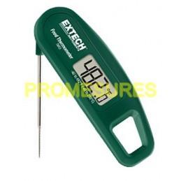 Extech TM55 thermometre rabattable