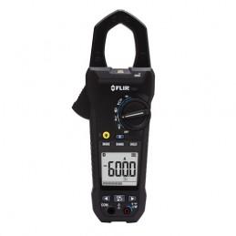 Flir Pince ampèremétrique de puissance et d'énergie CM83