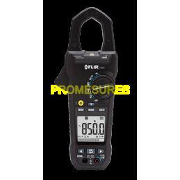 Flir Pince Wattmétrique CM 85