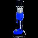 Klauke EK354L Presse de sertissage électro-hydraulique 6-150 mm2 course de 9mm