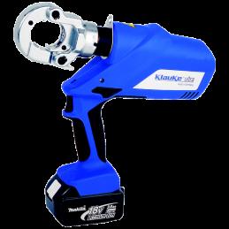 Klauke EK6022L Presse de sertissage électro-hydraulique 6-300 mm2