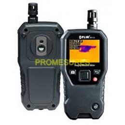 Flir MR176 thermo-hygrometre camera thermique