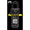 Flir CM 83 pince wattmétrique ampèmetrique