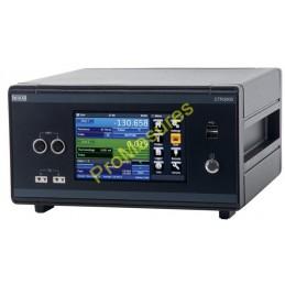 Wika CTR 3000 thermomètre de précision 0,002 Ω