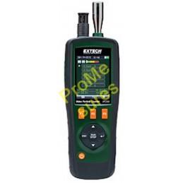 Extech VPC 300 Compteur de particules