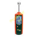 Extech MO257 humidimètre à boule