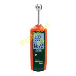 Extech MO257 humidimètre sans contact à boule