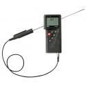 WIKA CTH6310 Thermomètre haut de gamme Atex