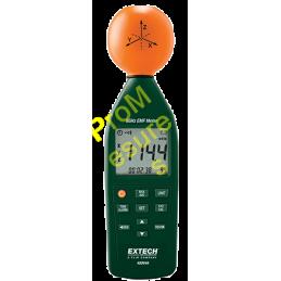 Extech 480846 mesureur de champs électromagnétique