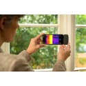Flir One camera thermique pour Android