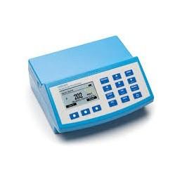 Hanna HI83303 photomètre multiparamètre pour aquaculture
