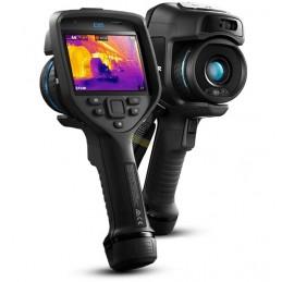 Caméra Thermique Flir E95