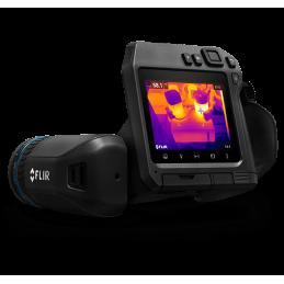 Flir T540 Caméra Thermique polyvalente