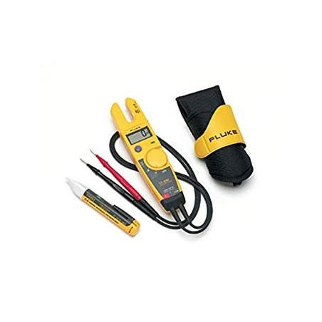 Kit de tension Fluke T5-H5