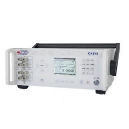 Calibrateur multifonction CALYS 1000