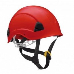 CASQUE ECRIN ROUGE TAILLE...