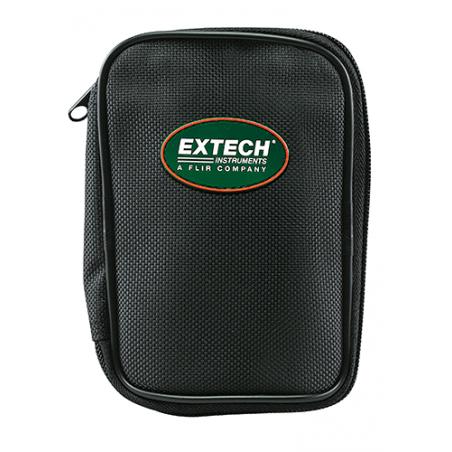 Petite sacoche de transport Extech 409992