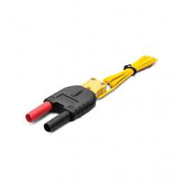 Sonde Thermocouple Type K...