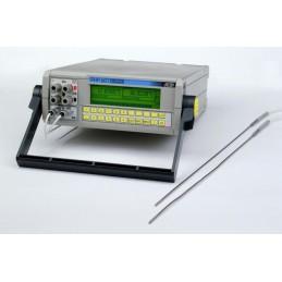 Thermomètre de laboratoire...