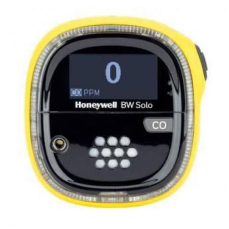 Détecteur monogaz HoneyWell BW SOLO CO