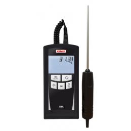 Thermomètre Kimo TRA