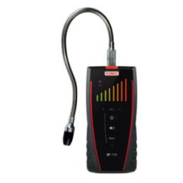 Détecteur de gaz Kimo DF110