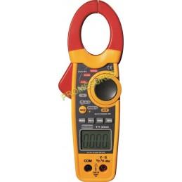 Turbotech TT3343 pince ampèremétrique