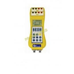 Calibrateur multifonction AOIP Calys 80