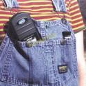 Colorimètre de poche -Pocket Colorimètre Atrazine Hach Lange