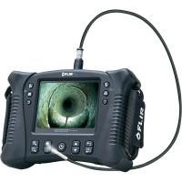 Caméras endoscopiques | Caméras d'inspection endoscope
