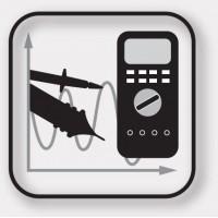 Etalonnage des appareils de mesure
